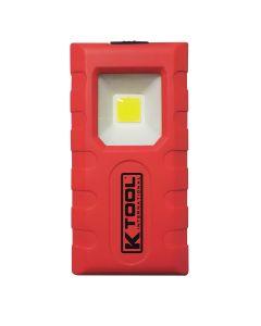 Pocket Light COB LED 1.5W, 180 Lumens