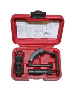 Duramax LLY, LBZ, And LMM Injector Puller Kit