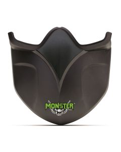 Monster Mobile? Replacement Face Mask Shell