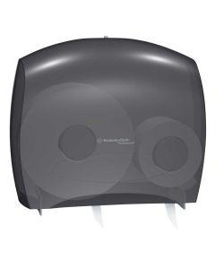 Jumbo Bath Tissue Dispenser