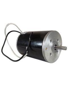 Motor for Electrical Bleeder