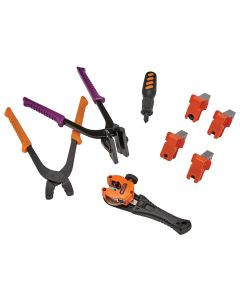 Brake Tool Assortment