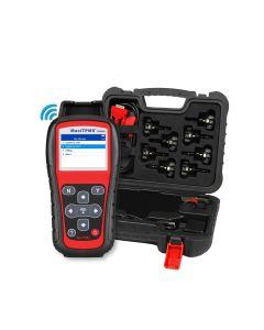 TS508 WiFi Tool with 8 1-Sensors