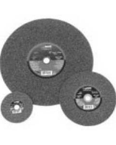 Firepower Dbl. Reinforced 4-1/2 in. x 1/16 in. Cut-Off Wheels (Each)