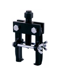 Pitman Arm Puller for Cars and Light Trucks