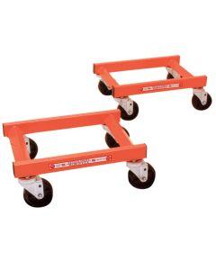 Wheel Dollys (Pair)