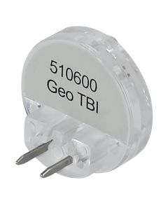 Geo TBI Noid Light