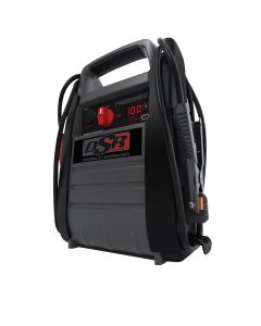 Jump Starter, ProSeries Single Battery
