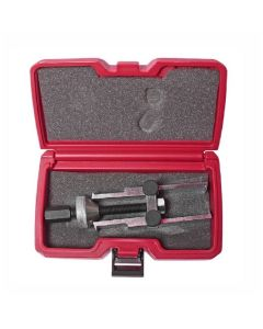 Universal Injector Remover