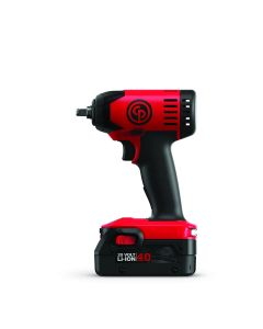 """CP8828 3/8"""" CORDLESS IMPACT WRENCH"""