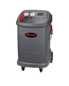 Multi-Refrigerant Recover, Recycle, Recharge Machine