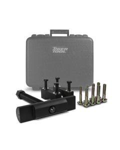Heavy Duty Yoke Puller Kit
