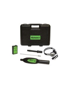 Marksman II Ultrasonic Tool With Laser Pointer