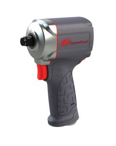 3/8 in. Ultra-Compact Impactool