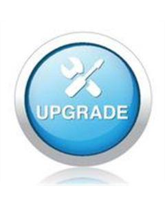 Motorscan MS6050 365 Day Software Update V12