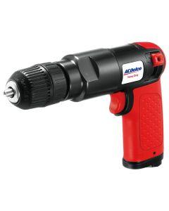 ACDelco Heavy Duty 3/8 in. Composite Drill 1800 RPM