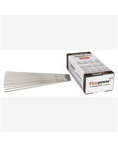 "E-6011 1/8"" Arc Welding Electrodes - 50 lb. Box"