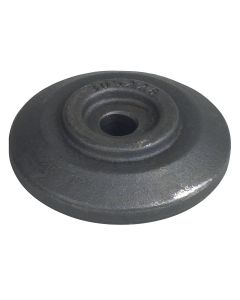 Ball Joint Removing Adapter