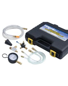 Cooling System Air Evac and Refill Kit