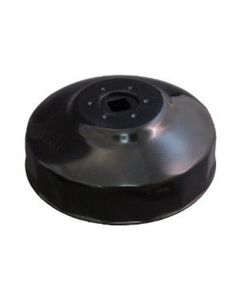 Cup Type OFW 93mm 3/8 Drive 15Fl