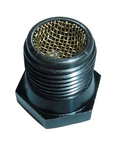 Inlet Air Strainer Fitting for IRT231C