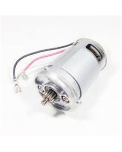 Milwaukee 14.4V DC Motor Assembly for Compact Driver-
