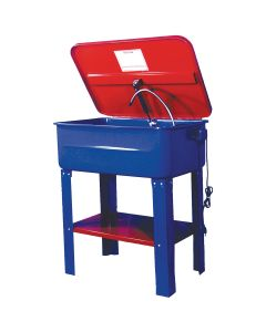 Parts Washer 20 Gallon