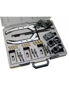U-Joint Remover Tool Set