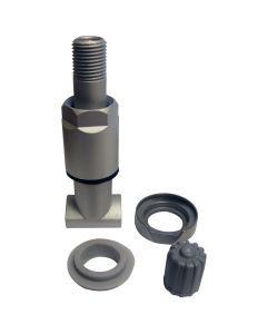 TPMS Service Kit - Conti-VDO TG1C (REDI-Sensor)