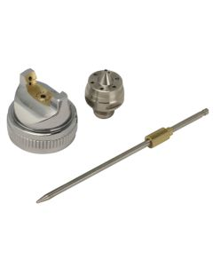 Replacement Parts for Spray Gun MTN4116