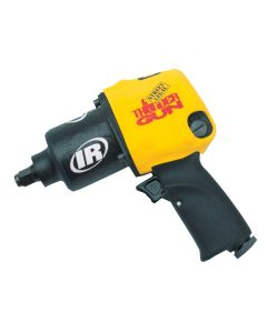 "Street Legal ""Thunder Gun"" 1/2"" Drive Impact Wrench"