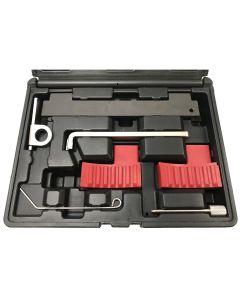 Chevy Camshaft Locking Tool Kit - 1.6 1.8