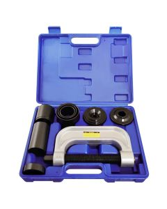 Ball Joint and 4 Wheel Drive Service Tool Kit