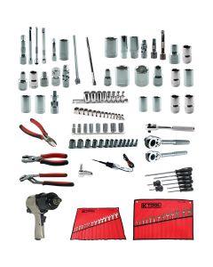 K-Tool Automotive VoTech Kit II