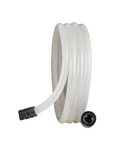 Milwaukee Replacement Water Supply Hose