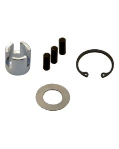 Internal Replacement Parts for 8mm Stud Puller