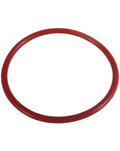 O-Ring, Epdm, Pump Flange Warehouse