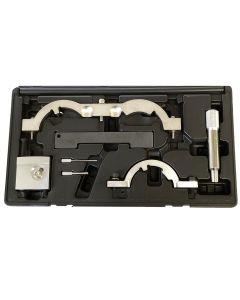 GM Timing Tool Kit - 1.4L