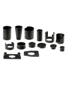 Truck Ball Joint Master Set Upgrade for 6529