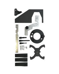 Master Ford Timing Kit (1.4, 1.5, 1.6, 2.0, 2.3, 2.5, 3.0 & 3.5L)
