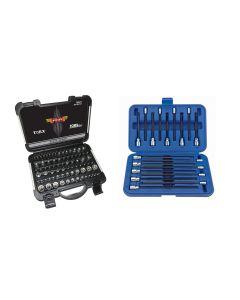 VIM Tools Buy TMS77 Get V458L Free