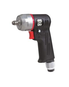 1/4 in. Composite Impact Wrench