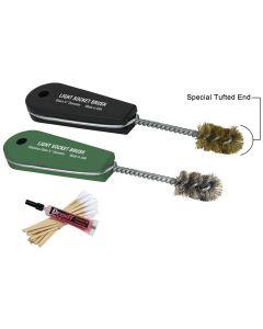 Light Socket Brush Kit