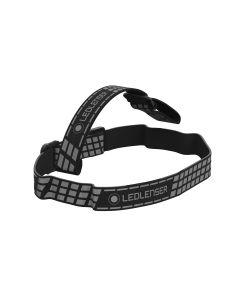 Headband for H Signature series headlamps