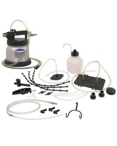 Master Vacuum Brake Bleed Kit