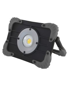 1200 Lumen Rechargeable LED Work Light