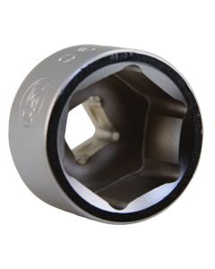 24mm Oil Filter Socket