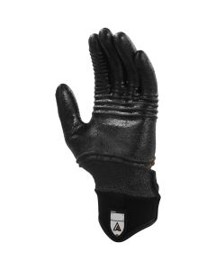Ansell ActivArmr 97-008 Multipurpose Gloves - Medium-Duty, Abrasion Resitance, Size M (1-Pair)