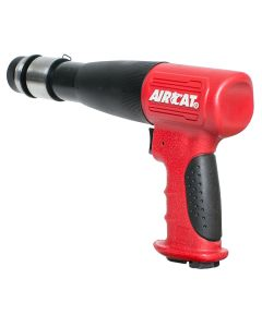 AIRCAT Composite Long Stroke Air Hammer