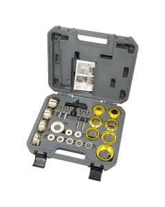 Crankshaft and Camshaft Seal Tool Kit